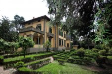Florence Vintage exclusive luxury house ...